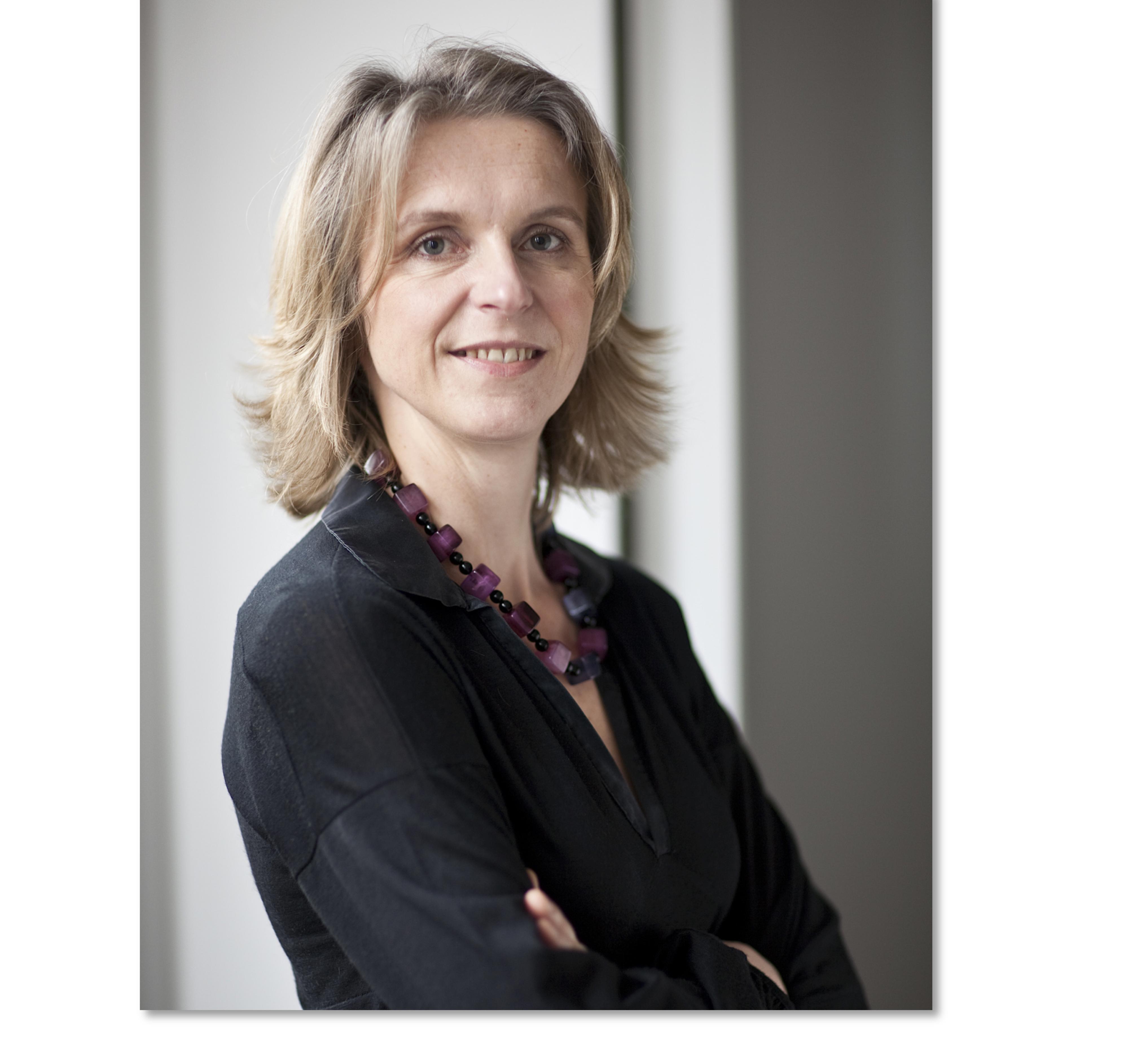 Dîner débat AFA 2017 Nathalie Meyer Fabre