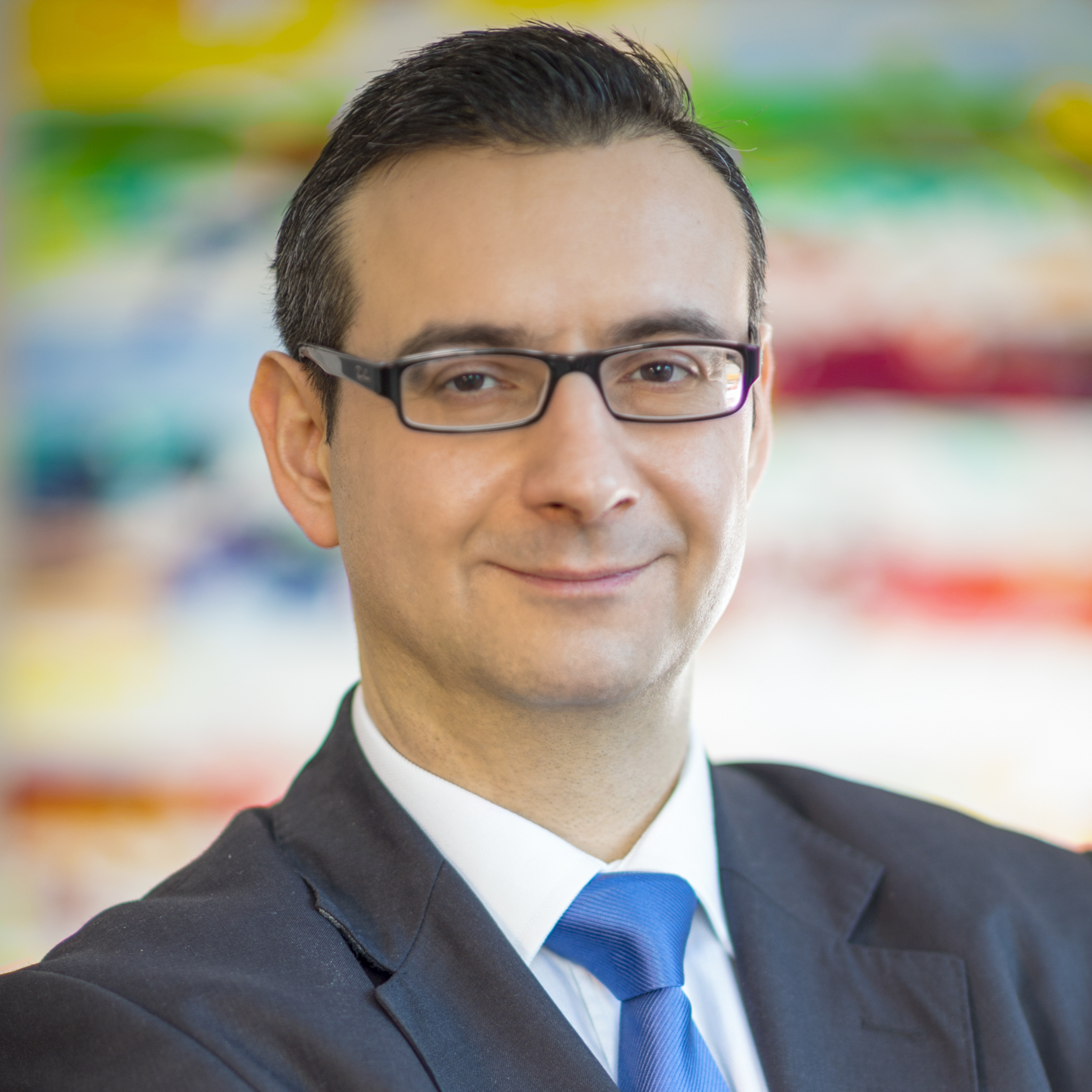 Arbitration AFA Committee Eliseo_Castineira