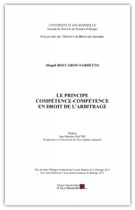 THESE_MAGALI_BOUCARON_-_NARDETTO_LE_PRINCIPE_COMPETENCE_-_COMPETENCE_EN_DROIT_DE_L-ARBITRAGE