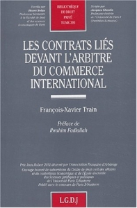 These_François-Xavier_TRAIN