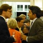 2014 AFA Conference - The coarbitrator by Thomas CLAY - Matthieu Boissavy and Jalal El Ahdab