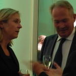 2014 AFA Conference - The coarbitrator by Thomas CLAY - Nathalie Meyer-Fabre, Bruno Leurent