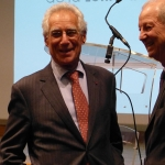 2014 AFA Conference - The coarbitrator by Thomas CLAY - Bernard Auberger and Bertrand Moreau