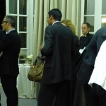 2014 AFA Conference - The coarbitrator by Thomas CLAY - Christine Lecuyer-Thieffry, Romain Dupeyre and Jérôme Barbet
