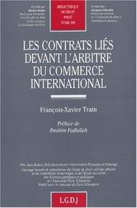 These_François-Xavier_TRAIN